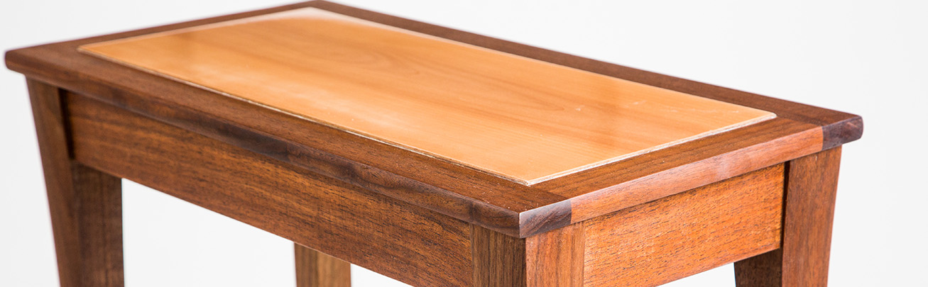 0002_Pear-wood-table-top