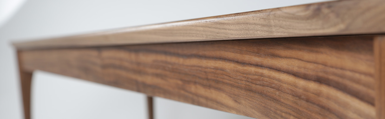 0007_Custom-Black-Walnut-table