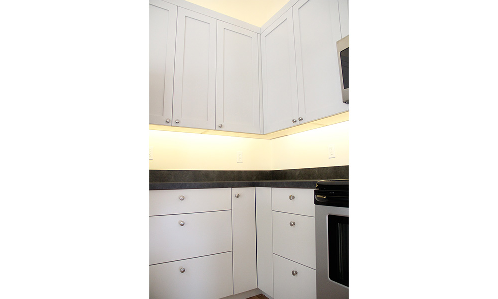 Jason Straw Kitchen Cabinets