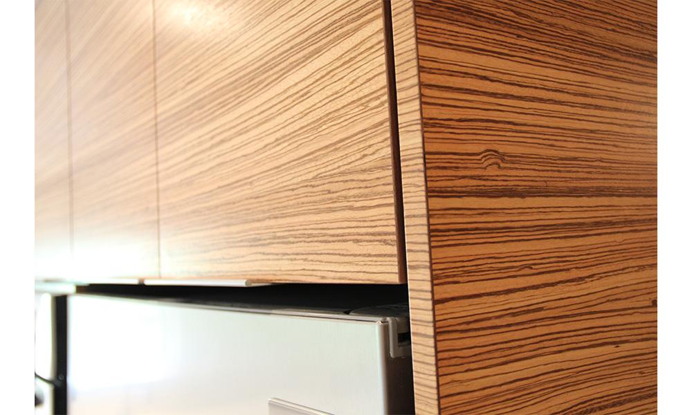 Kitchen cabinets zebra wood floridajpg zebra wood florida kitchen