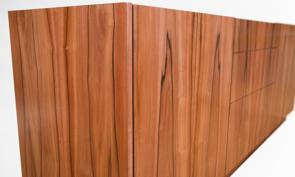 Jason Straw Woodworker Tineo Vanity