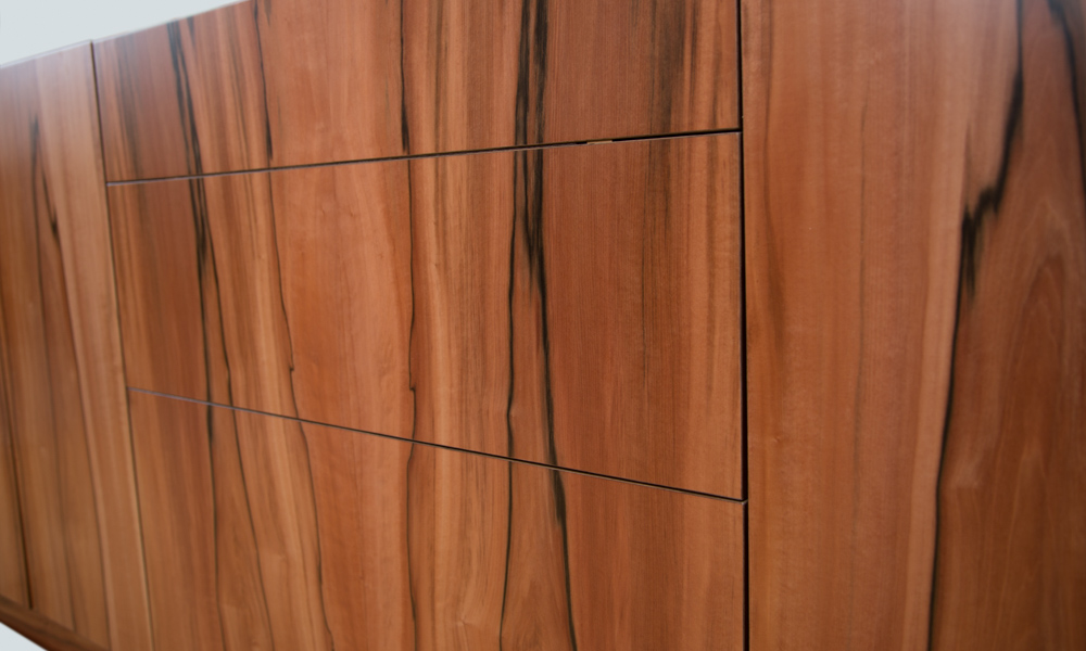 bathroom remodeling gainesville fl nice ideas   lesitedeclaudia