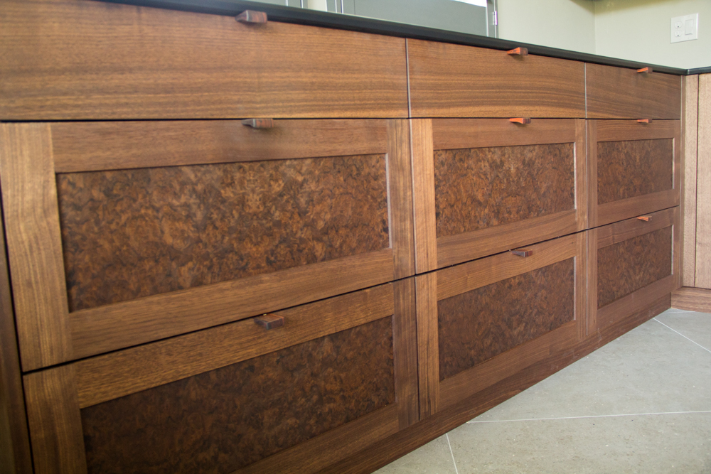 Custom Hand Crafted Furniture And Kitchen Cabinetry. Gainesville, Fl.