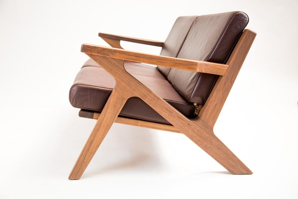 ... Selig Z Chair Inspired ...