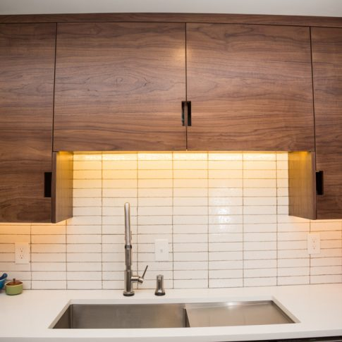 are custom cabinet walnut images with block cabinetry newwoodworks drawers cabinets topped chop hardwood kitchen a