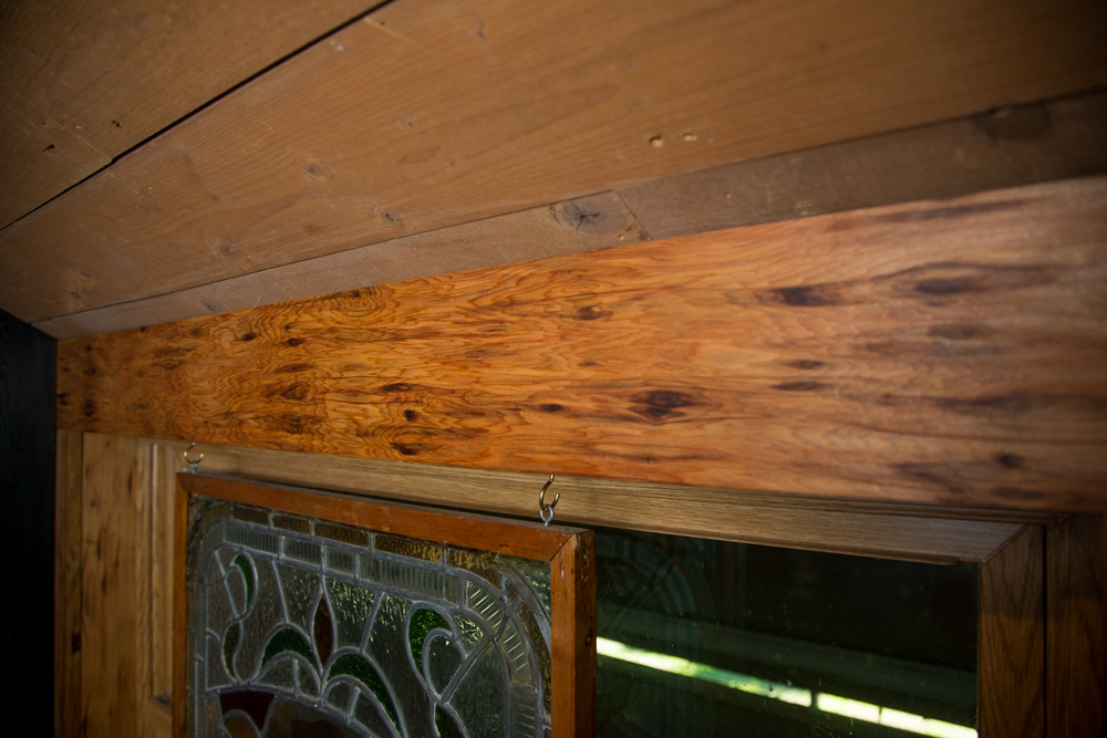 Jason Straw Kitchen Cabinets And Custom Furniture Gainesville Fl